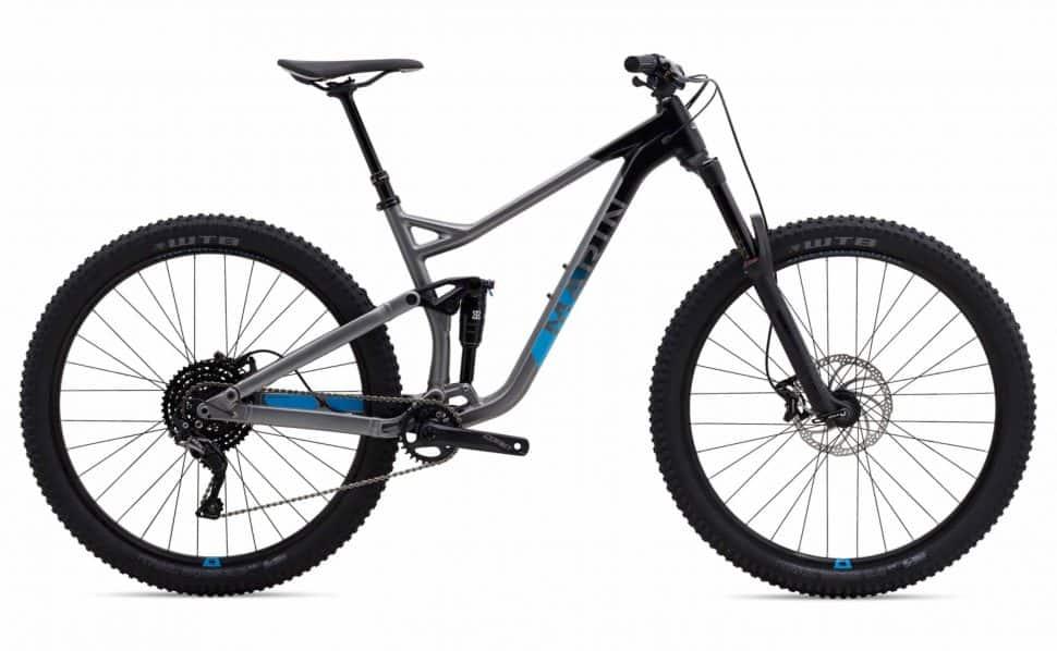 2020 Alpine Trail 7