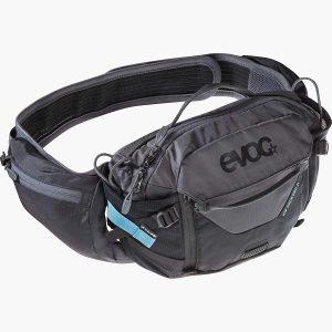Evoc Hip Pack Pro Hydration Waist Pack with 1.5L Bladder