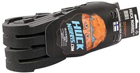 Huck Norris Ninja Unisex Tire Foam Inserts