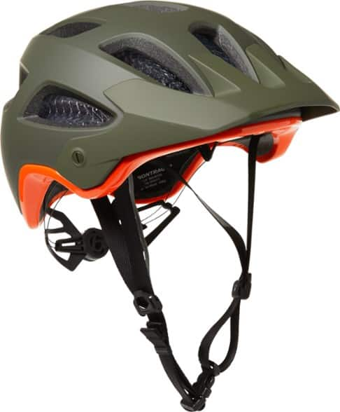 Bontrager Rally WaveCell