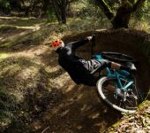 Four Affordable Mountain Bikes That Punch Way Above Their Cost