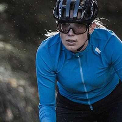 xc-mountain-bike-helmet