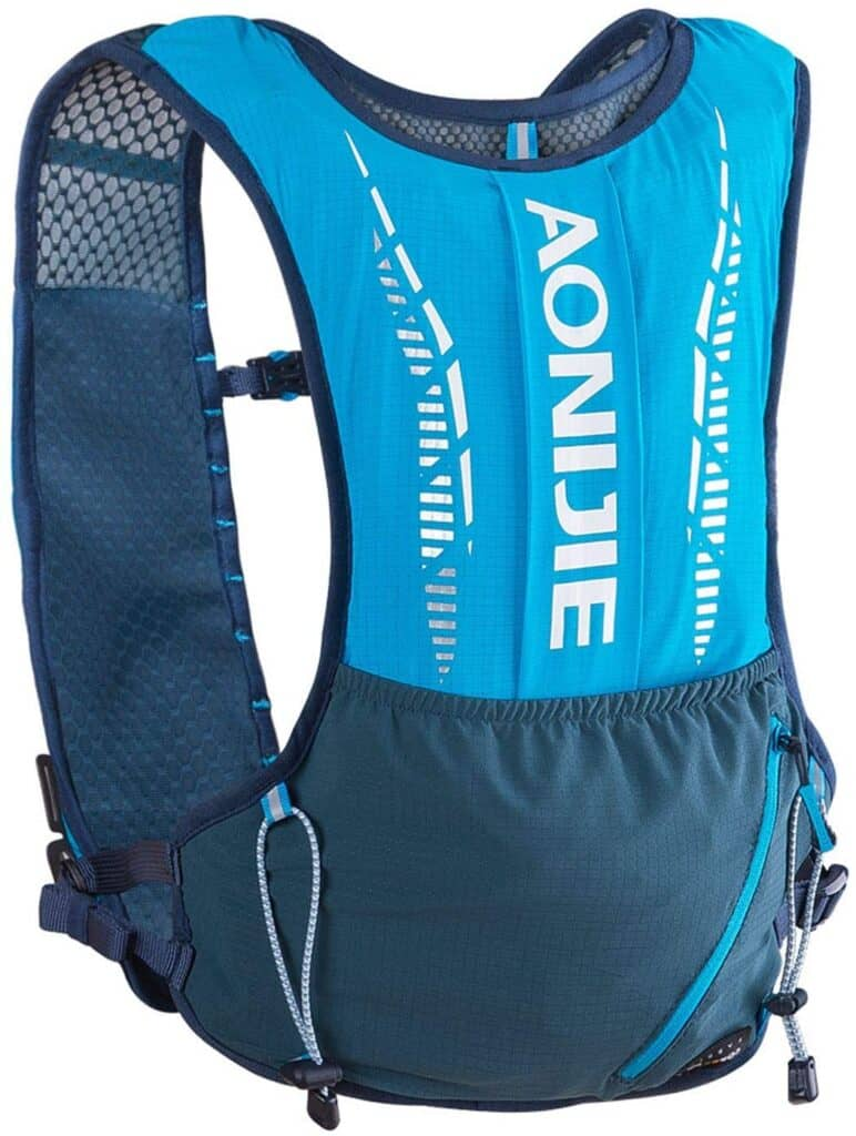 AONIJIE Hydration Vest Backpack