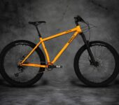 Three Hardtail Mountain Bikes That Will Have You Rethinking Everything