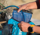 The Best Mountain Bike Trail Pack That Isn't Even For Mountain Bikers